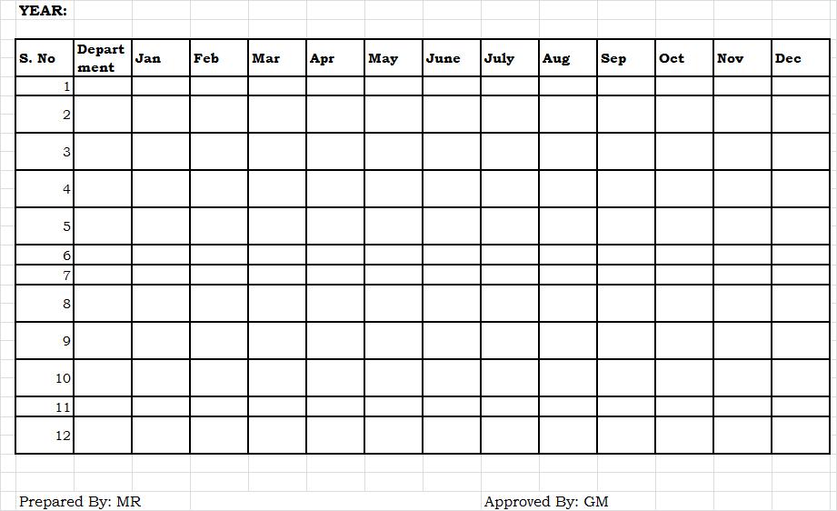 IA plan