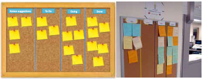 Example-of-KAIZEN-suggestion-board